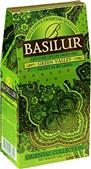 BASILUR Orient Green Valley papír 100g