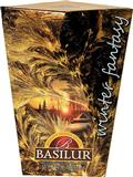 BASILUR Winter Fantasy Winter Dream papír 85g