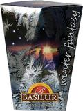 BASILUR Winter Fantasy Winter Dawn papír 85g