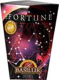 BASILUR Fortune Saturn papír 85g