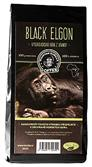 Mountain Gorilla Black Elgon mletá 100g