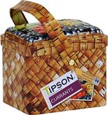 TIPSON Basket Currants plech 80g