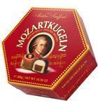 MAITRE TRUFFOUT - Mozartovy koule 300g