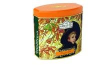AHMAD TEA FINE TEA COLLECTION Ceylon plech100g