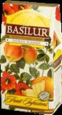 BASILUR Fruit Indian Summer papír 100g