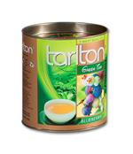 TARLTON Green Blueberry dóza 100g