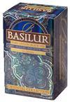 BASILUR Orient Magic Night přebal 20x2g
