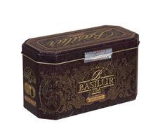 BASILUR Premium plech malý 20x2g
