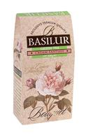 BASILUR Bouquet Cream Fantasy papír 100g