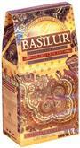 BASILUR Orient Golden Crescent papír 100g