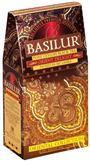BASILUR Orient Delight papír 100g