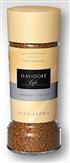 DAVIDOFF Fine Aroma instant káva 100 g